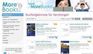 Quaymorebooks