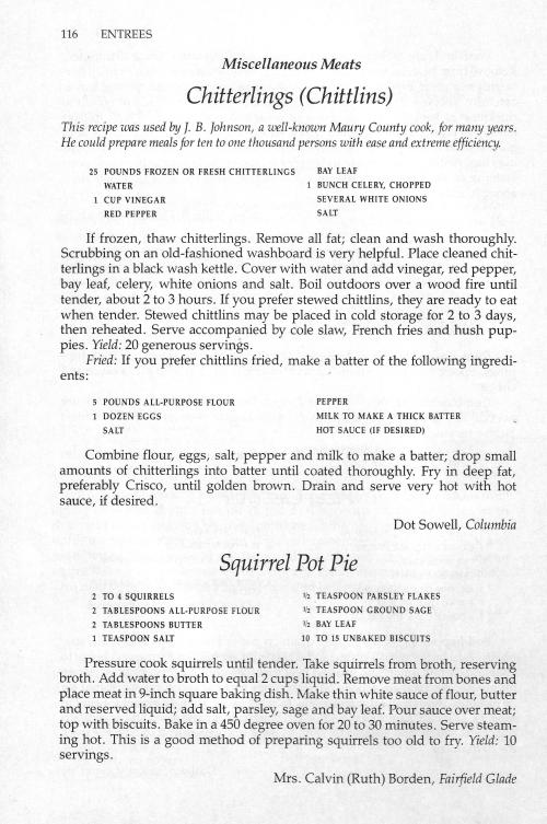 Squirrel Pot Pie [29997989].jpg